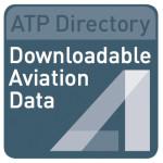 ATPD_sq