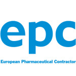 EPC_sq