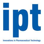 IPT_sq