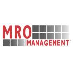 MROM_sq