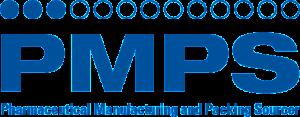 PMPS-logo