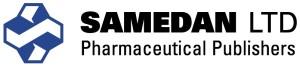 Samedan logo - Copy