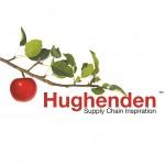 Hughenden logo LARGE_SQ