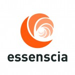 essenscia_logo_cmyk_SQ
