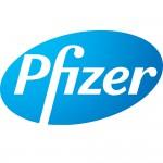 Pfizer_SQ