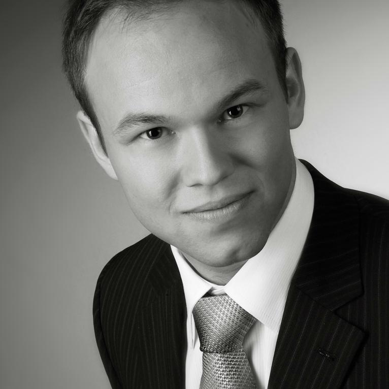Christian Schenk, time:matters